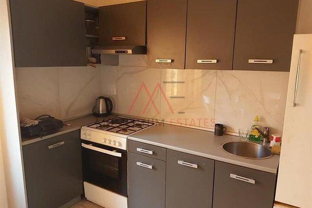 Stanovanje, 30 m2, Prodaja, Rijeka - Vojak