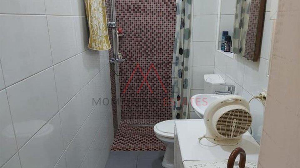 Stanovanje, 33 m2, Prodaja, Rijeka - Trsat
