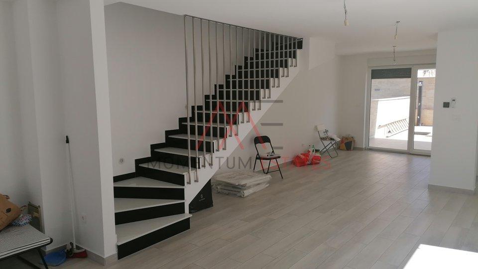 Casa, 118 m2, Vendita, Malinska