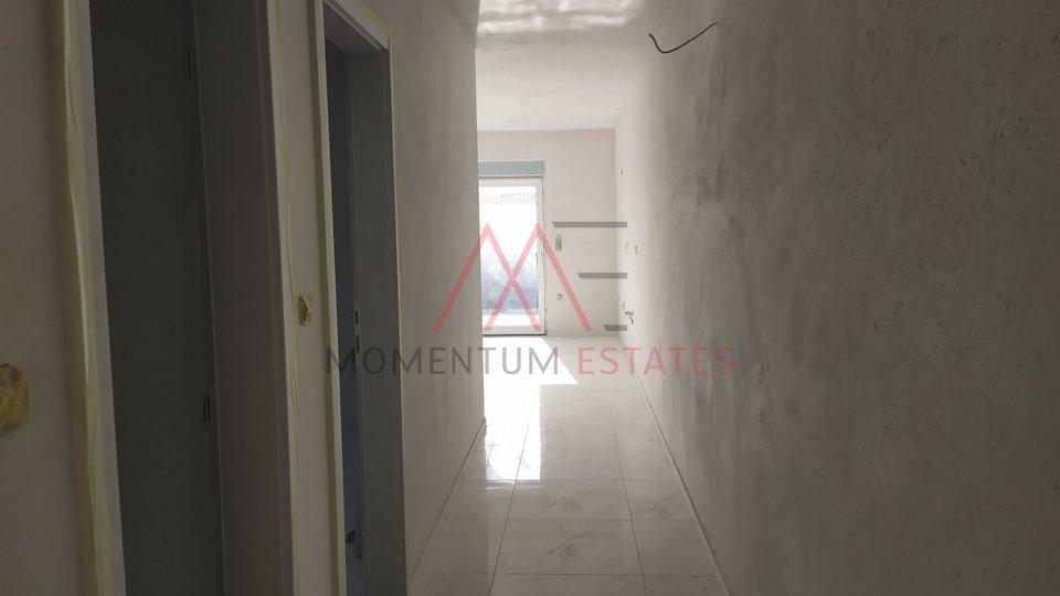 Wohnung, 62 m2, Verkauf, Crikvenica