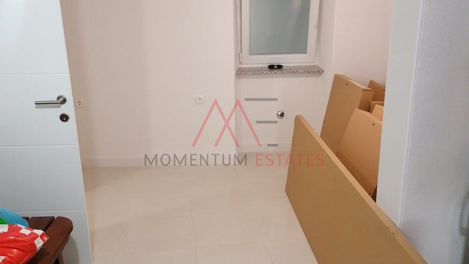 Haus, 160 m2, Verkauf, Baška