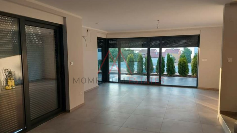 House, 118 m2, For Sale, Malinska