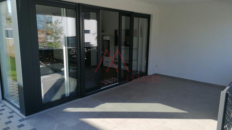 House, 118 m2, For Sale, Malinska