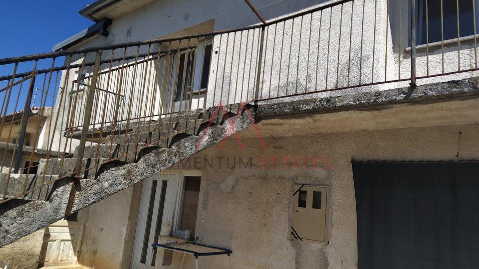 Hiša, 78 m2, Prodaja, Barban - Melnica