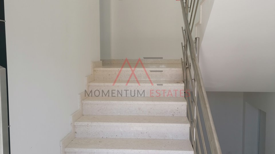 Apartment, 90 m2, For Sale, Malinska