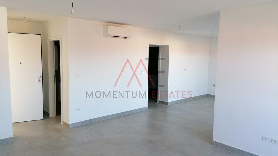 Wohnung, 90 m2, Verkauf, Malinska