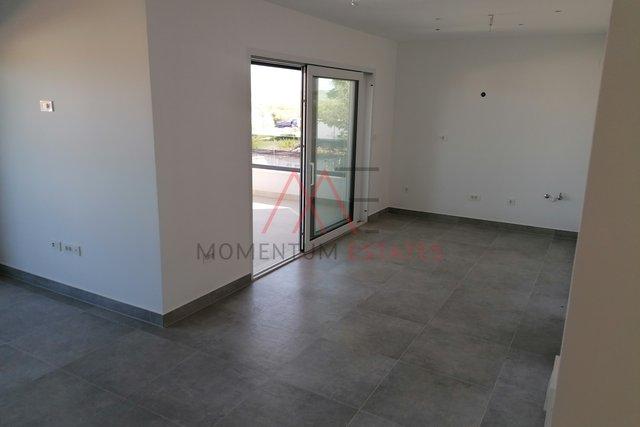 Stanovanje, 90 m2, Prodaja, Malinska