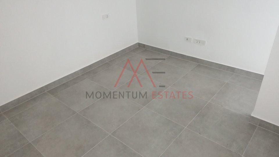 Appartamento, 90 m2, Vendita, Malinska