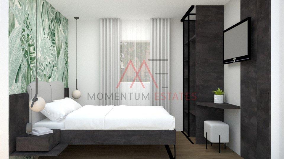Appartamento, 106 m2, Vendita, Poreč