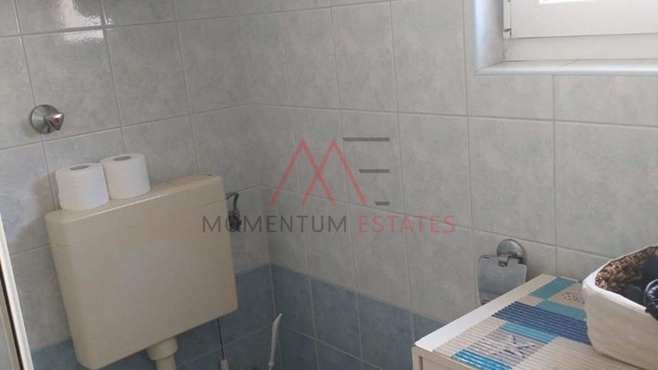 Wohnung, 60 m2, Vermietung, Crikvenica
