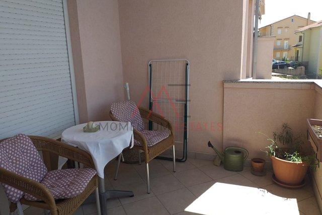 Stanovanje, 60 m2, Najem, Crikvenica