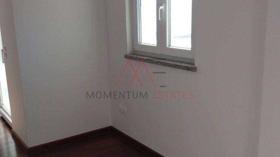 Stanovanje, 67 m2, Prodaja, Dramalj