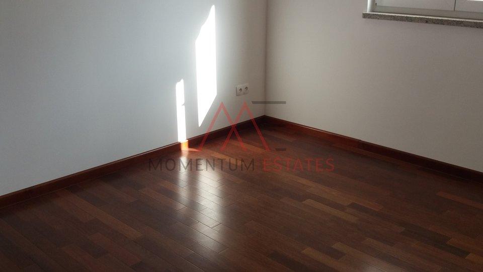 Wohnung, 66 m2, Verkauf, Dramalj