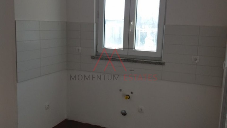 Wohnung, 62 m2, Verkauf, Dramalj