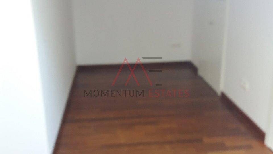 Appartamento, 57 m2, Vendita, Dramalj
