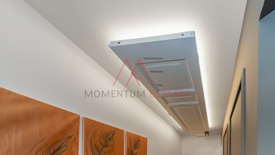Appartamento, 45 m2, Affitto, Rijeka - Brajda