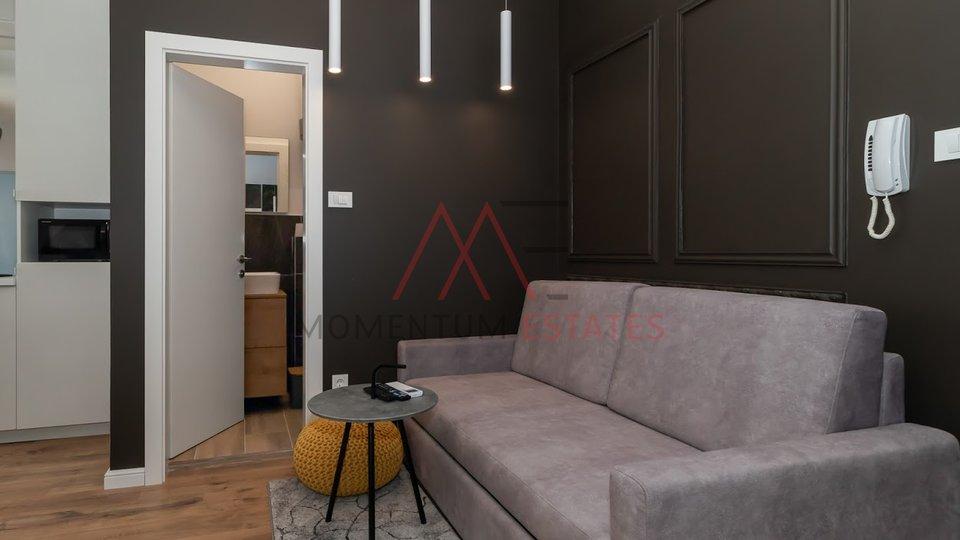 Appartamento, 26 m2, Affitto, Rijeka - Brajda