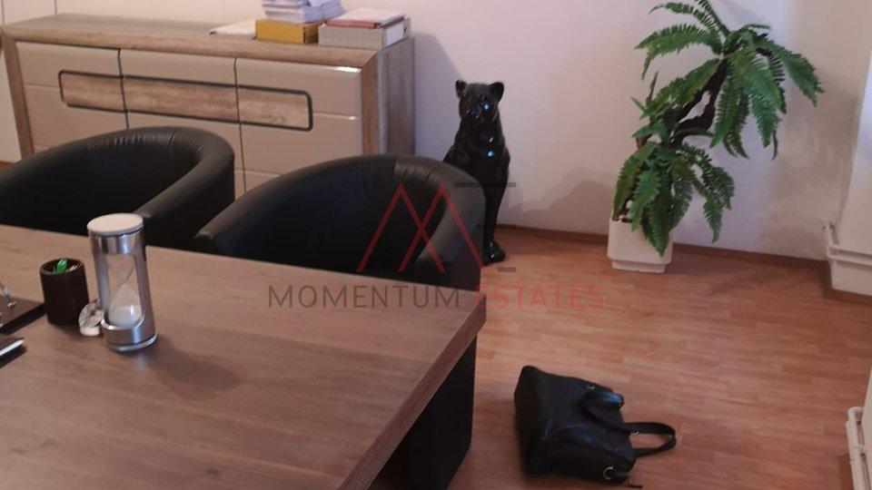 Commercial Property, 60 m2, For Rent, Rijeka