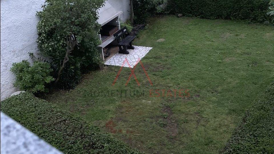 Casa, 200 m2, Vendita, Novi Vinodolski - Klenovica