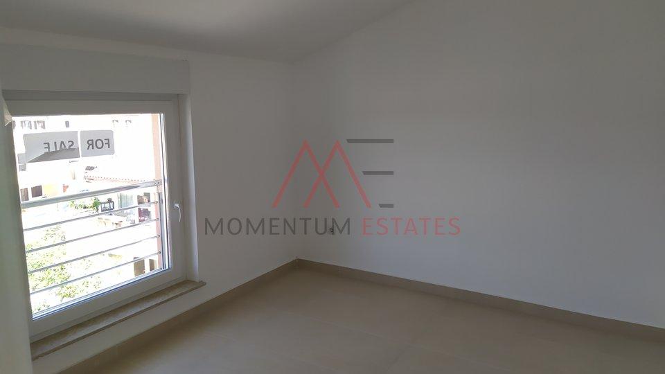 Wohnung, 90 m2, Verkauf, Fažana