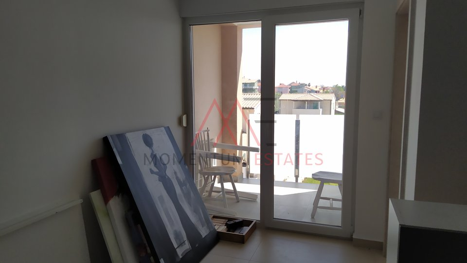 Appartamento, 50 m2, Vendita, Fažana
