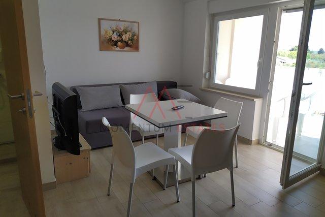 Wohnung, 50 m2, Verkauf, Fažana