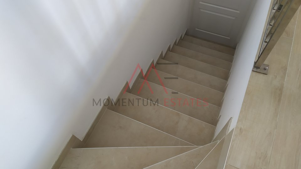 Fažana, 50m2 2 bedrooms with gallery