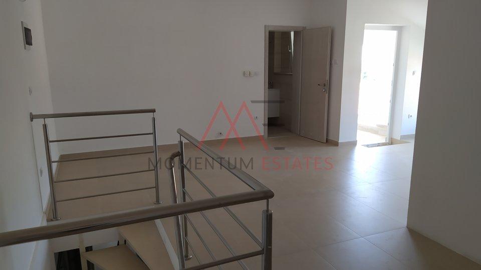 Stanovanje, 90 m2, Prodaja, Fažana
