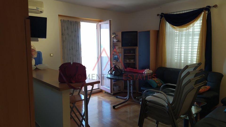 Stanovanje, 57 m2, Prodaja, Crikvenica
