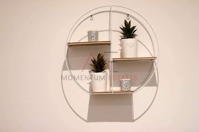 Appartamento, 93 m2, Vendita, Rijeka - Brajda