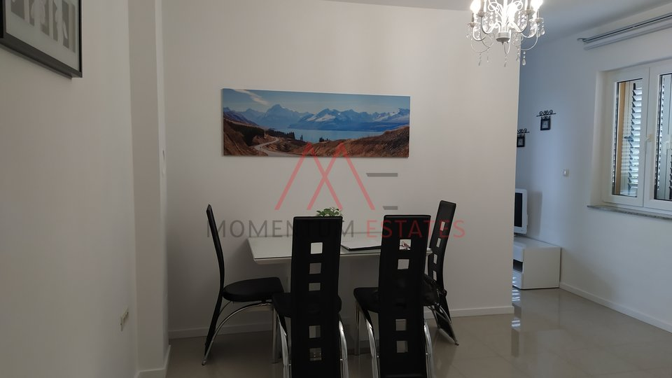 Appartamento, 48 m2, Vendita, Opatija - Ika