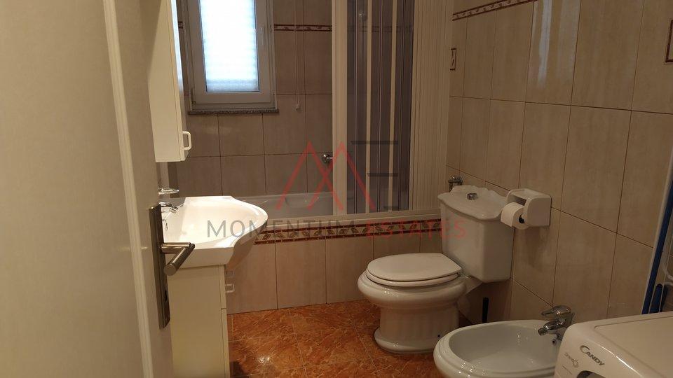 Stanovanje, 60 m2, Prodaja, Opatija - Ika