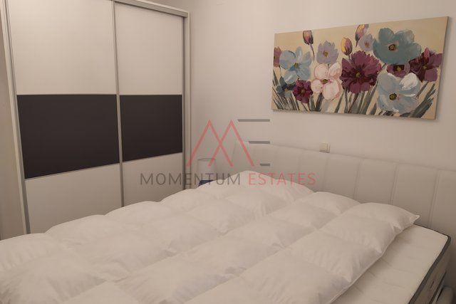 Apartment, 60 m2, For Sale, Opatija - Ika