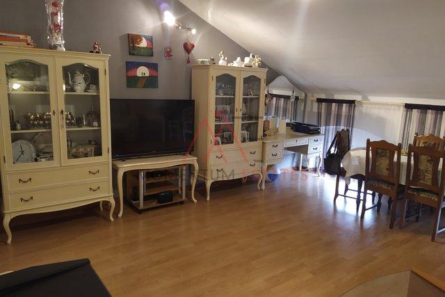 Wohnung, 97 m2, Verkauf, Rijeka - Brajda