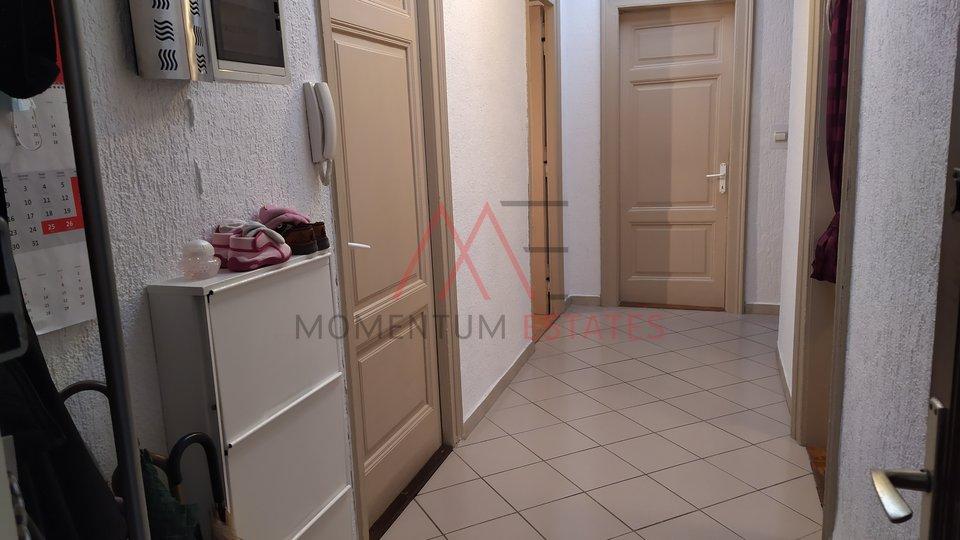 Apartment, 97 m2, For Sale, Rijeka - Brajda