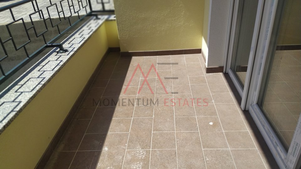Stanovanje, 180 m2, Prodaja, Matulji
