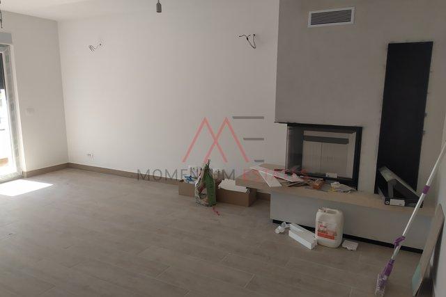 Wohnung, 180 m2, Verkauf, Matulji