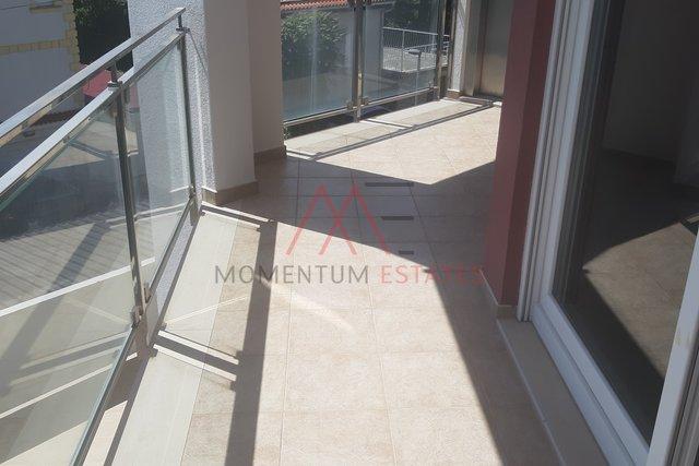 Wohnung, 69 m2, Verkauf, Dramalj
