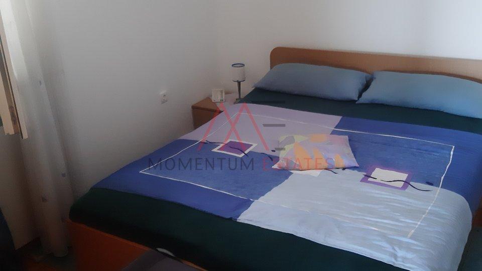 Apartment, 86 m2, For Sale, Dramalj