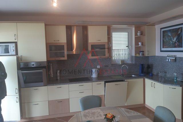 Wohnung, 86 m2, Verkauf, Dramalj