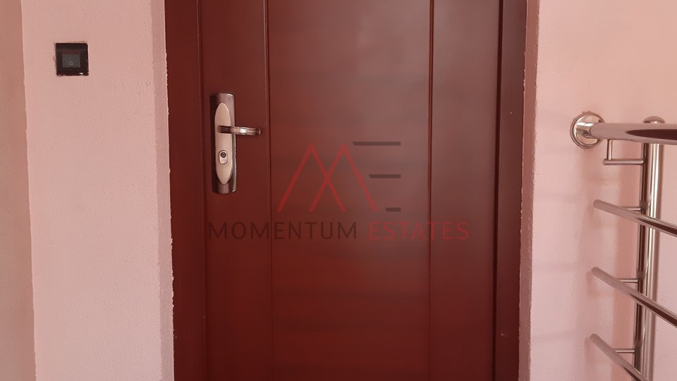 Apartment, 120 m2, For Sale, Crikvenica