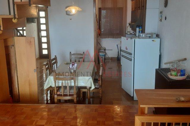 Hiša, 130 m2, Prodaja, Crikvenica