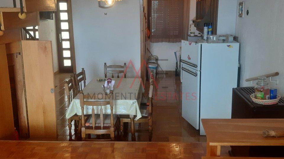 Casa, 130 m2, Vendita, Crikvenica