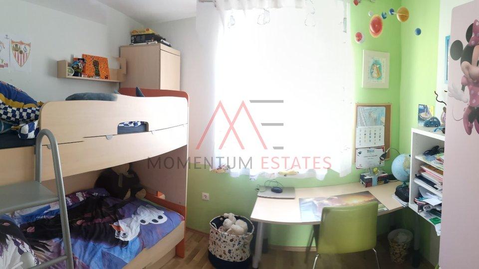 Apartment, 64 m2, For Sale, Viškovo - Saršoni