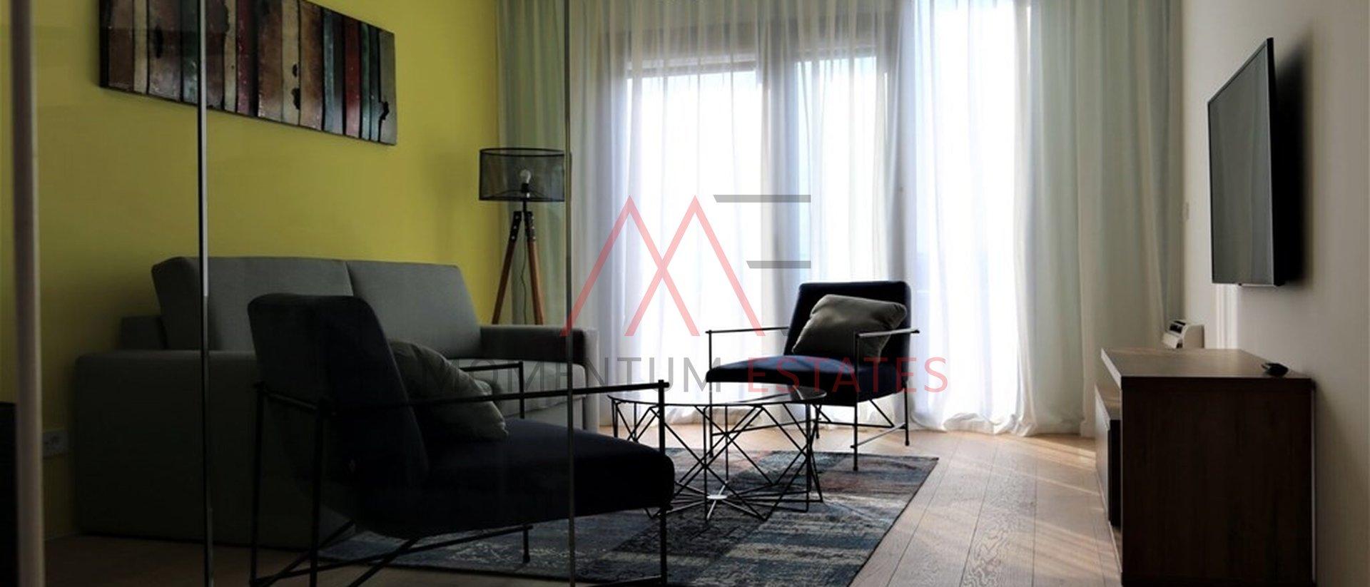 Wohnung, 198 m2, Vermietung, Rijeka - Trsat