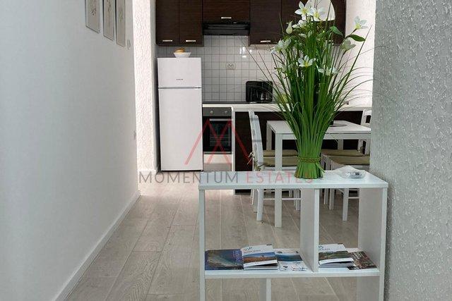 Wohnung, 60 m2, Vermietung, Rijeka - Sušak
