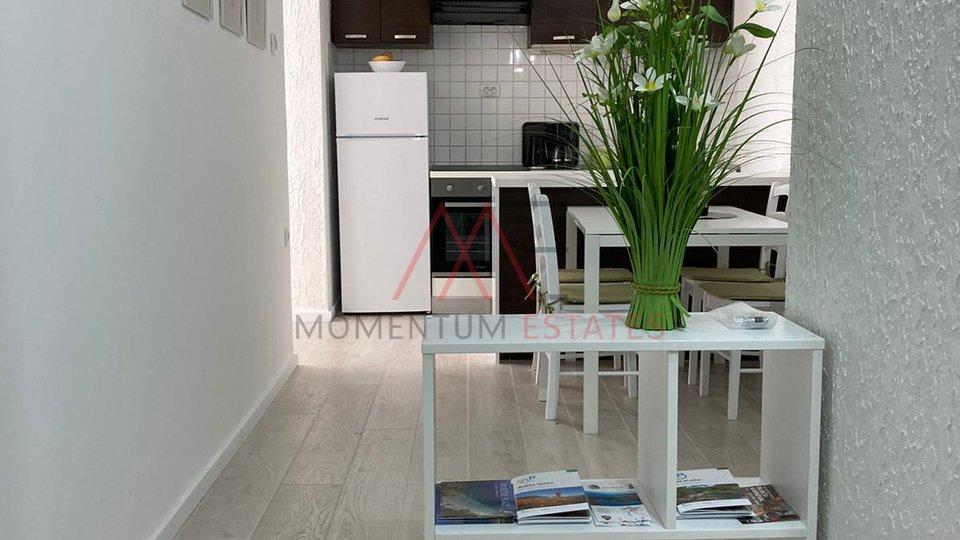 Appartamento, 60 m2, Affitto, Rijeka - Sušak