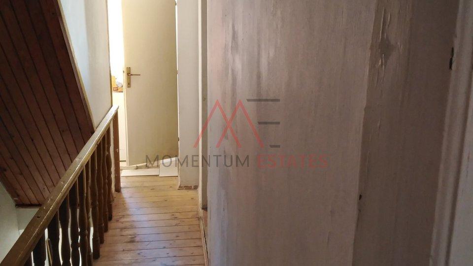 Appartamento, 69 m2, Vendita, Cres