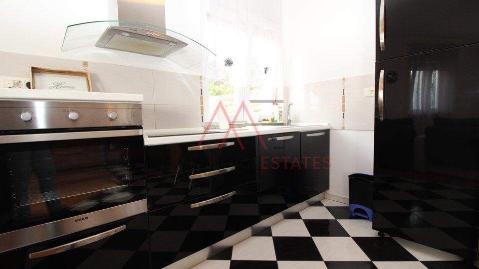 Wohnung, 65 m2, Vermietung, Kastav - Brestovice