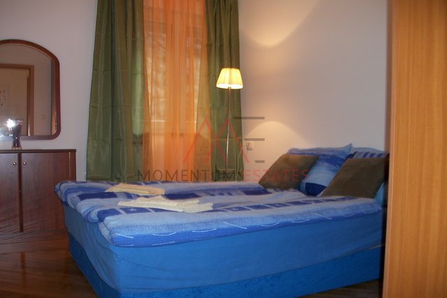 Wohnung, 55 m2, Vermietung, Kastav - Brestovice